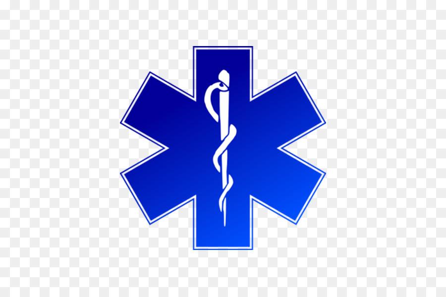 Medicine product font transparent. Emergency clipart medical logo