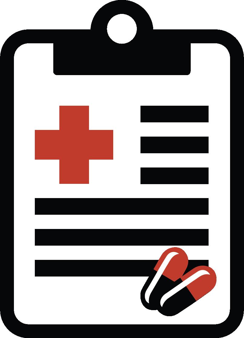 Medication clipart medication reconciliation. Shot administration frames illustrations