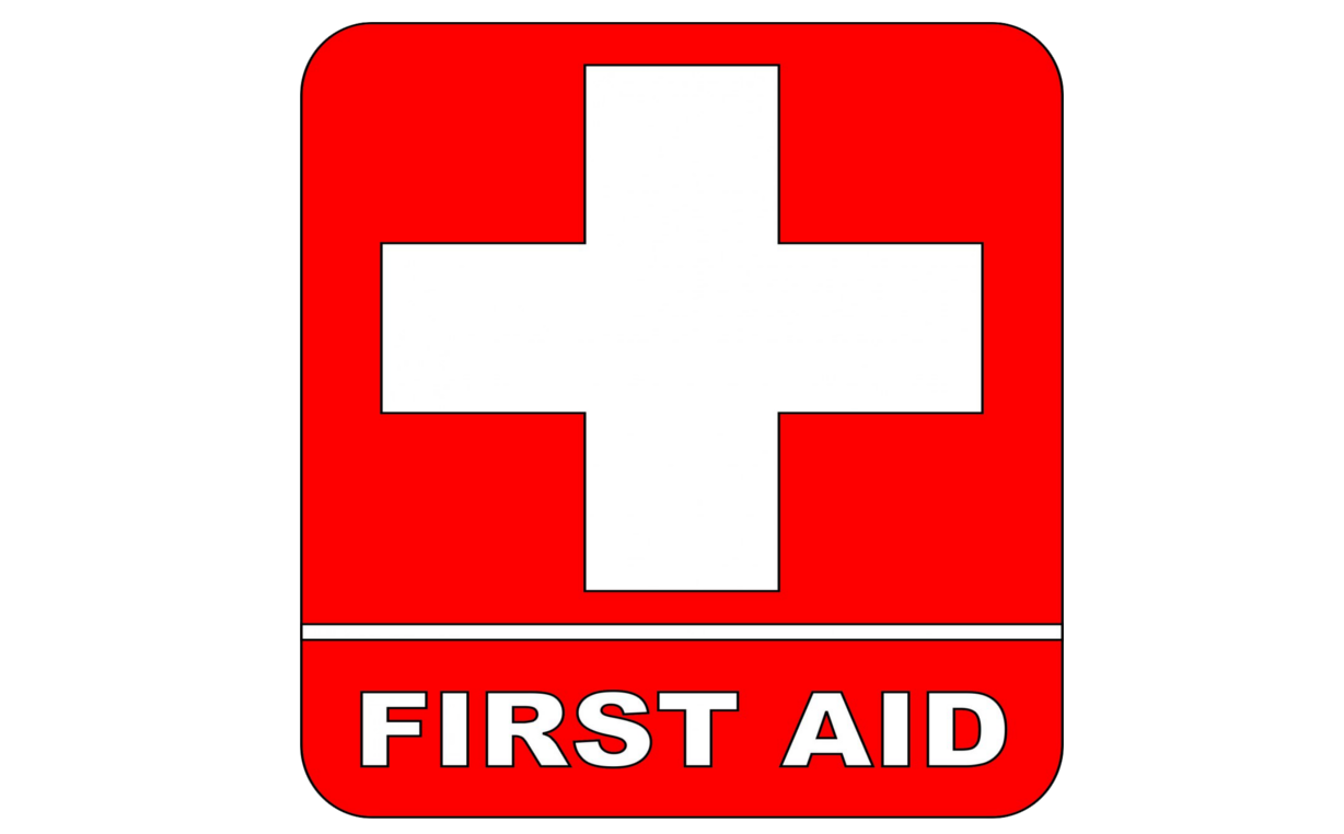 Emergency clipart medicine kit. Png first aid transparent