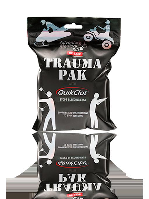 Home adventure medical kits. Emergency clipart medicine kit