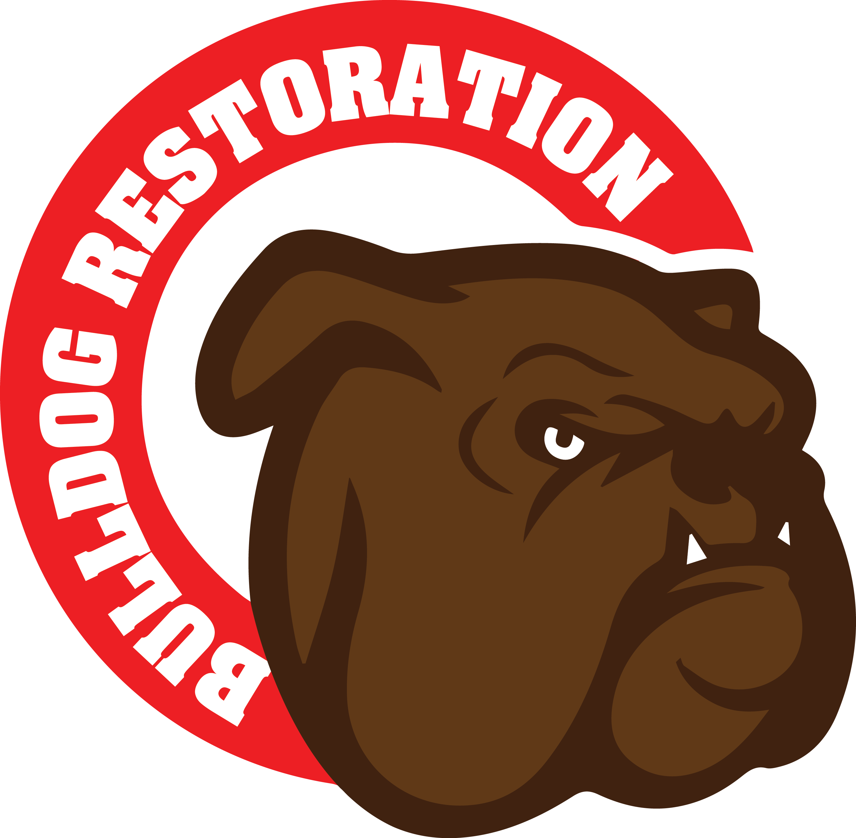 Bulldog Water Restoration |