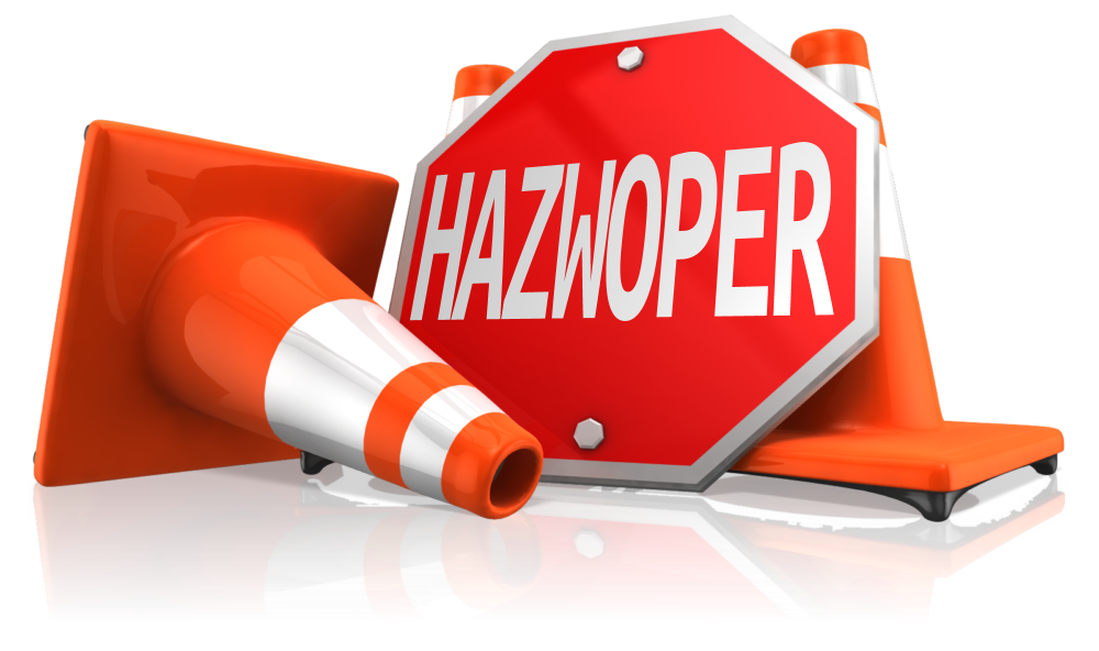Emergency clipart refresher training. Free on