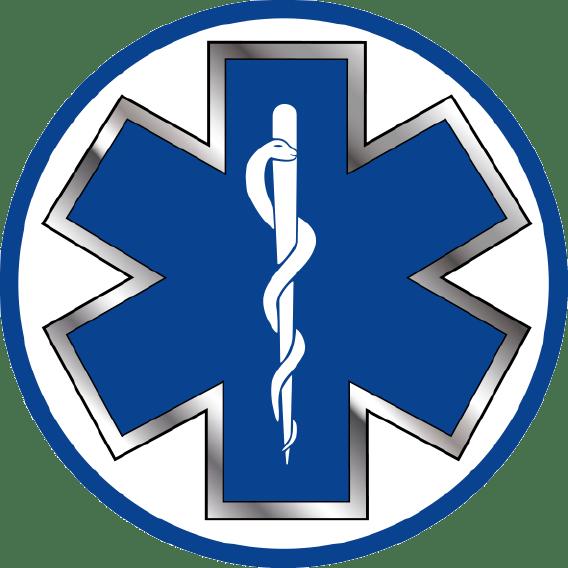 Emergency clipart refresher training. Emt emr recertification stratford