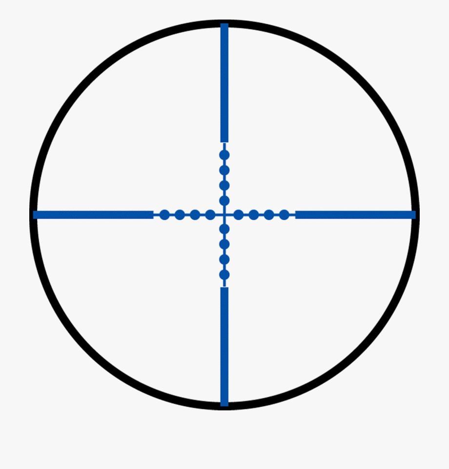 Png photo circle cut. Emergency clipart scope limitation