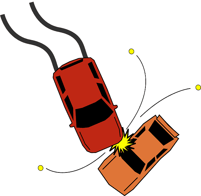Injury clipart personal accident. What is my car