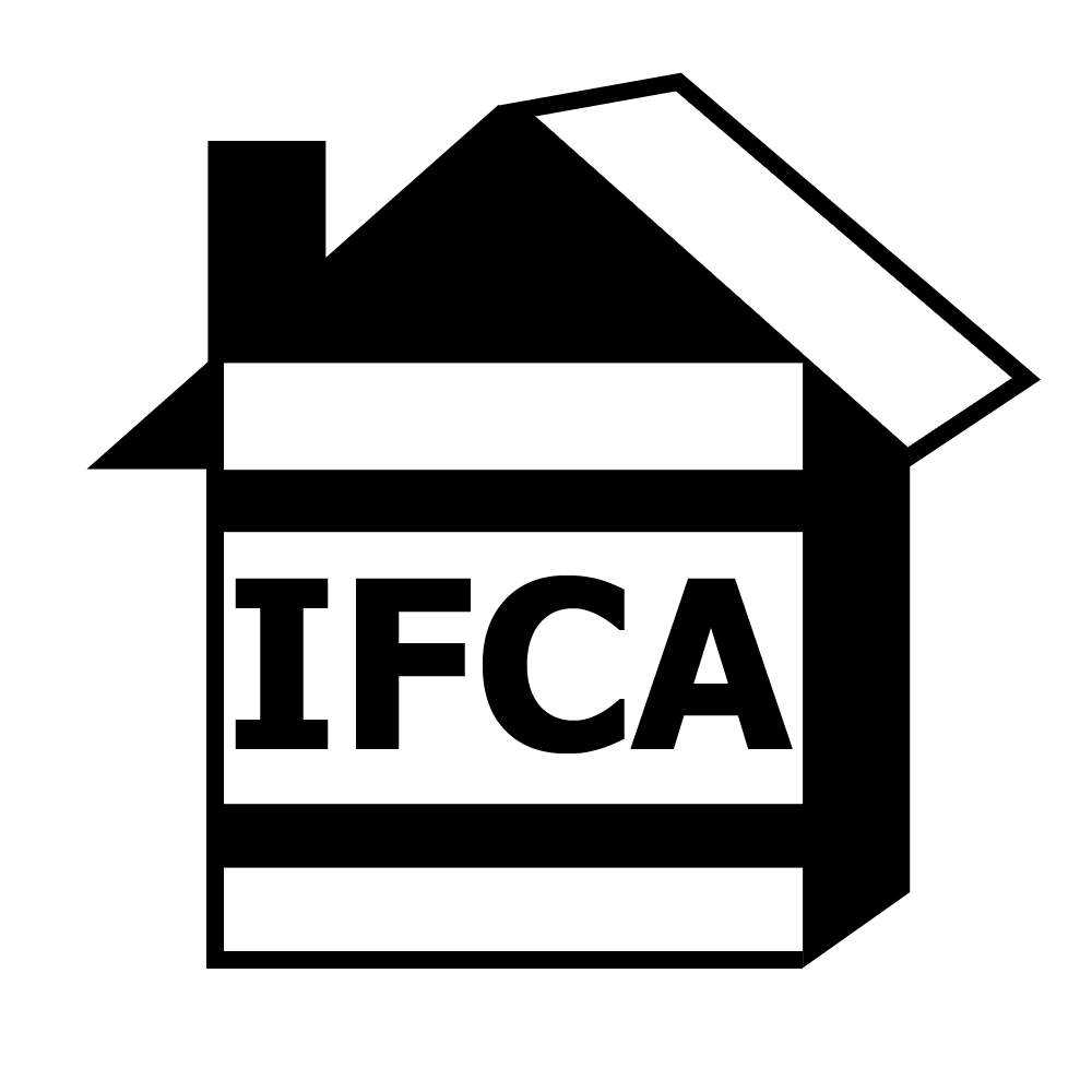 Housing ifca . Emergency clipart shelter in place