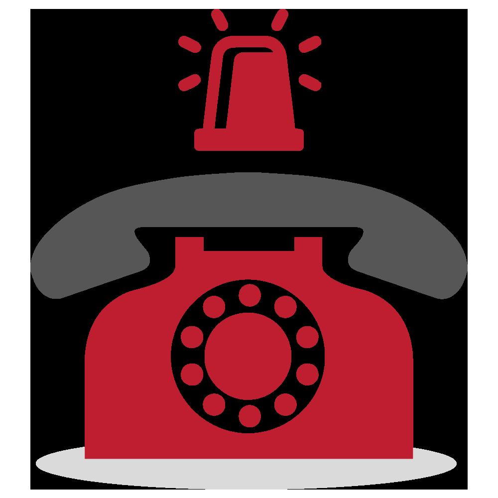 huge freebie download. Telephone clipart emergency phone