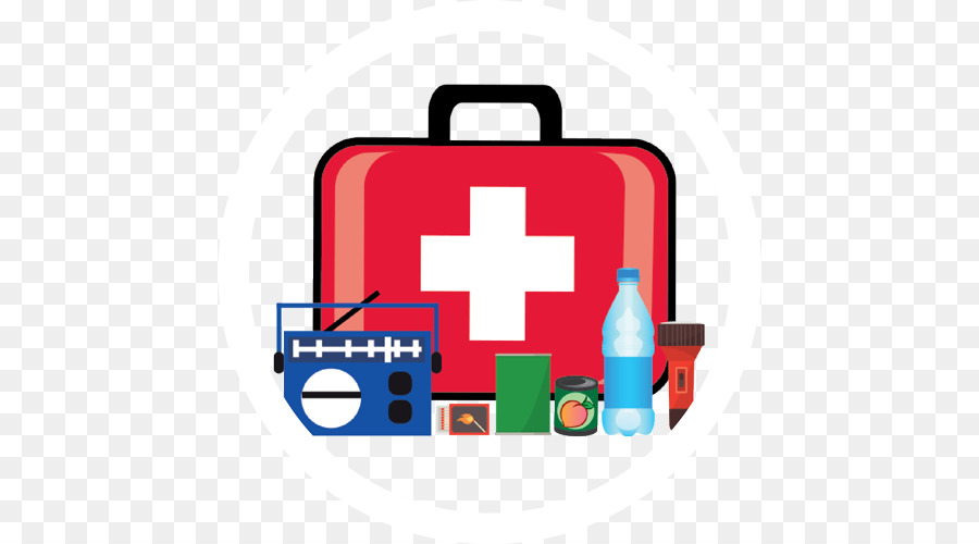 Emergency clipart survival. Kit first aid supplies