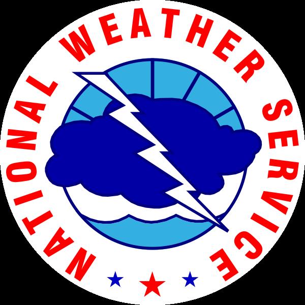 Update tornado warning in. Showering clipart scattered thunderstorm