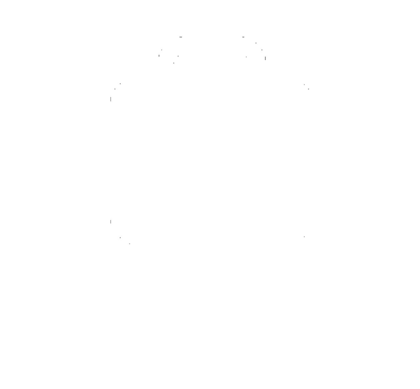 Emergency clipart typhoon preparedness. The survival fund build