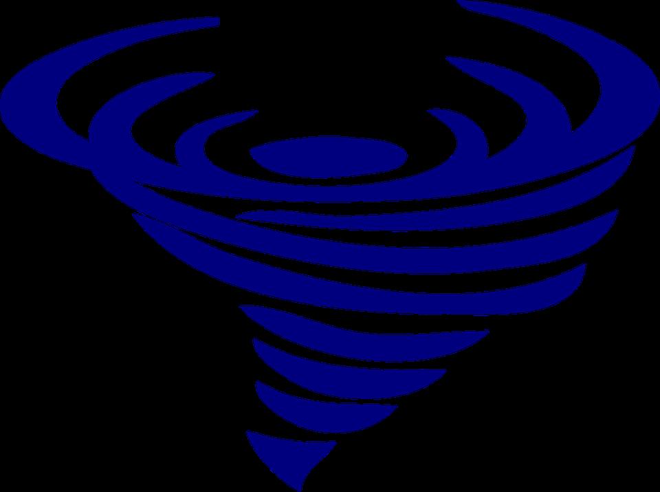 Tornado png michigans severe. Emergency clipart typhoon preparedness