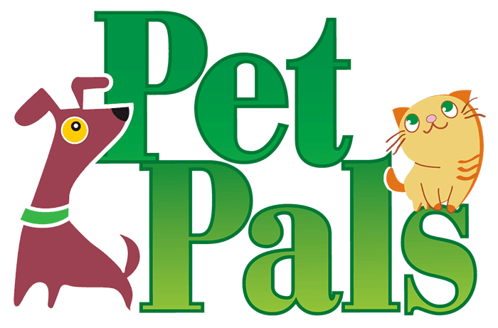 Referral program westchase center. Emergency clipart veterinary hospital
