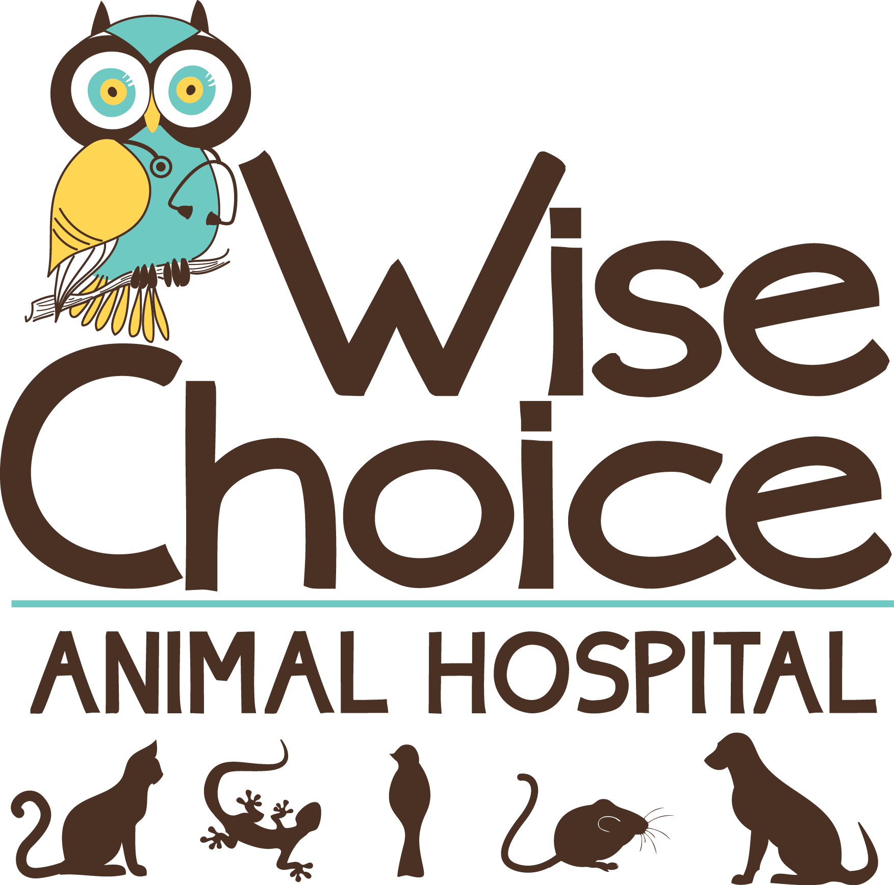 emergency clipart veterinary hospital