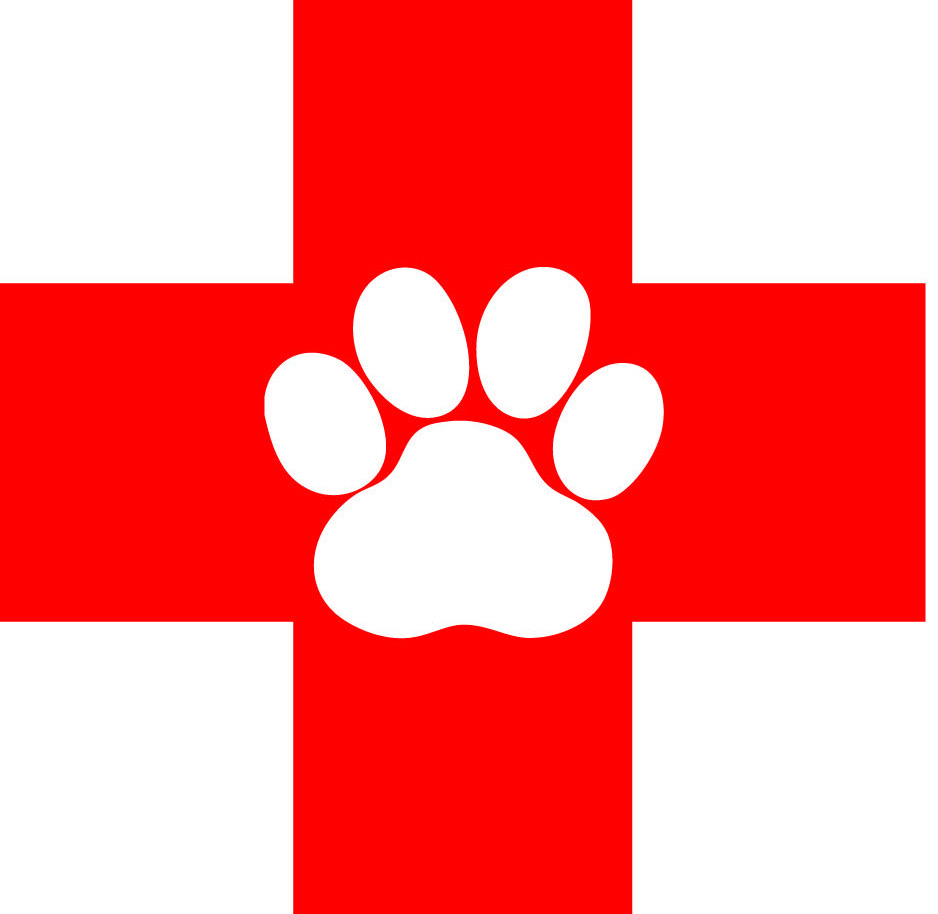 Veterinarian clipart logo. Free emergency animal cliparts