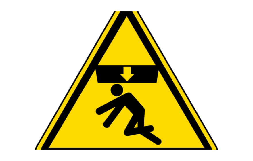 Transparent png azpng . Emergency clipart warning symbol