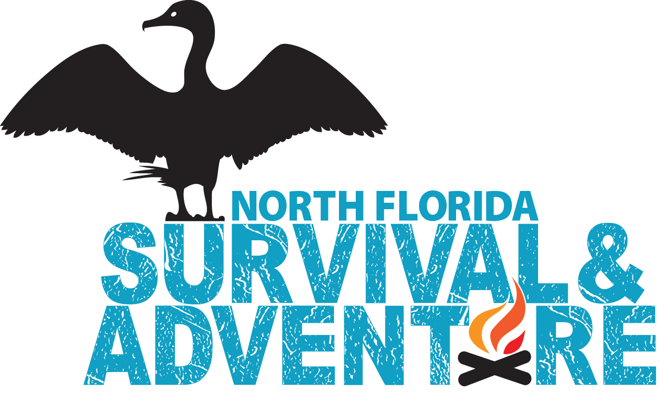 About us north florida. Emergency clipart wilderness survival