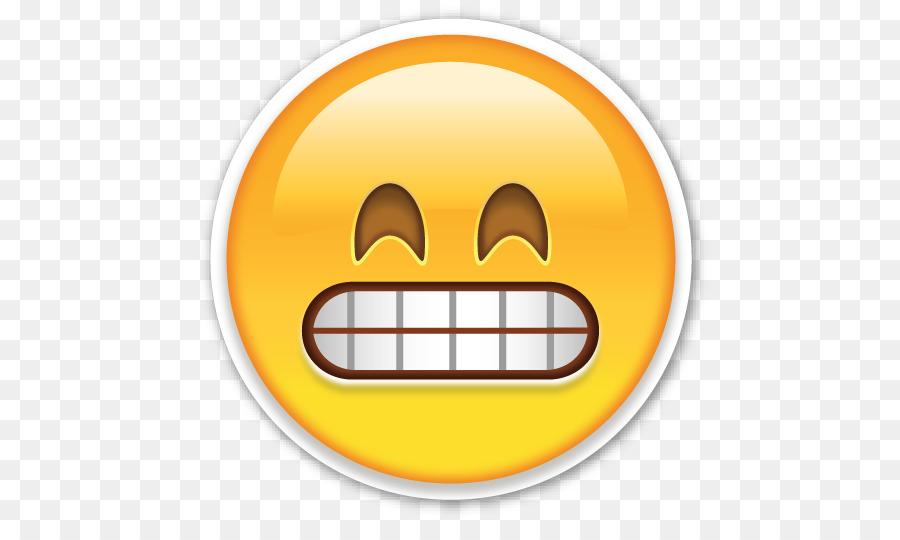 Emoji clipart. Emoticon computer icons sticker