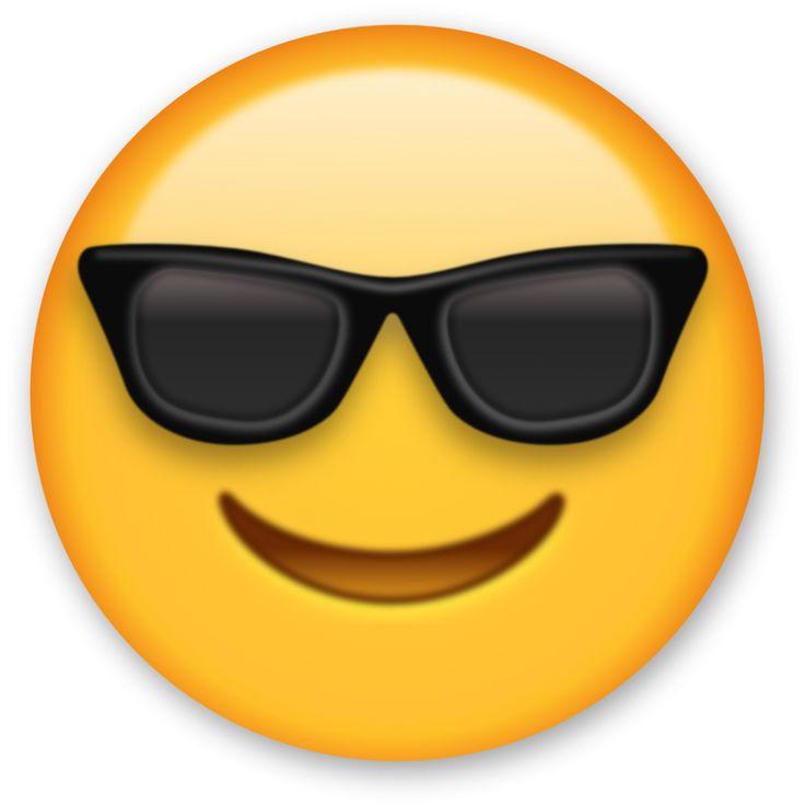 Emoji clipart. Apple at getdrawings com