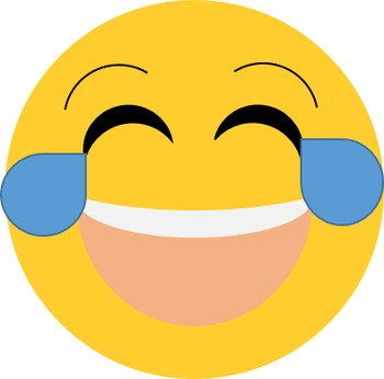 Free by mrs alligood. Emoji clipart