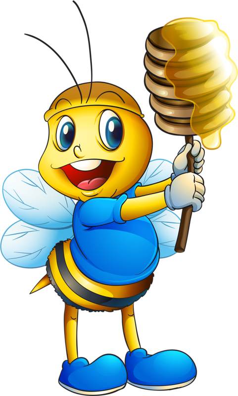 Orha xq png bumble. Honey clipart animated