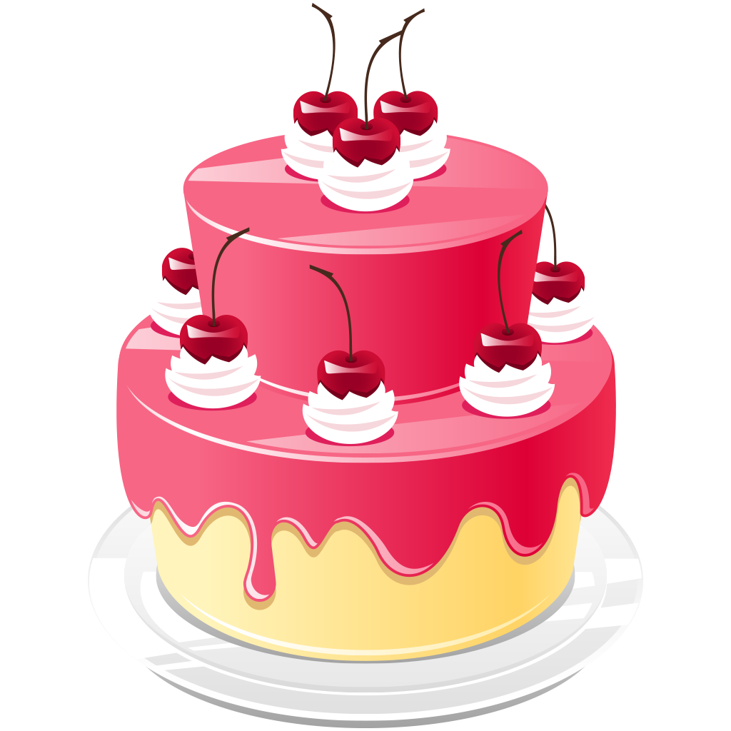 Cake Stock Vectors Clipart And 123rf Stock Photos