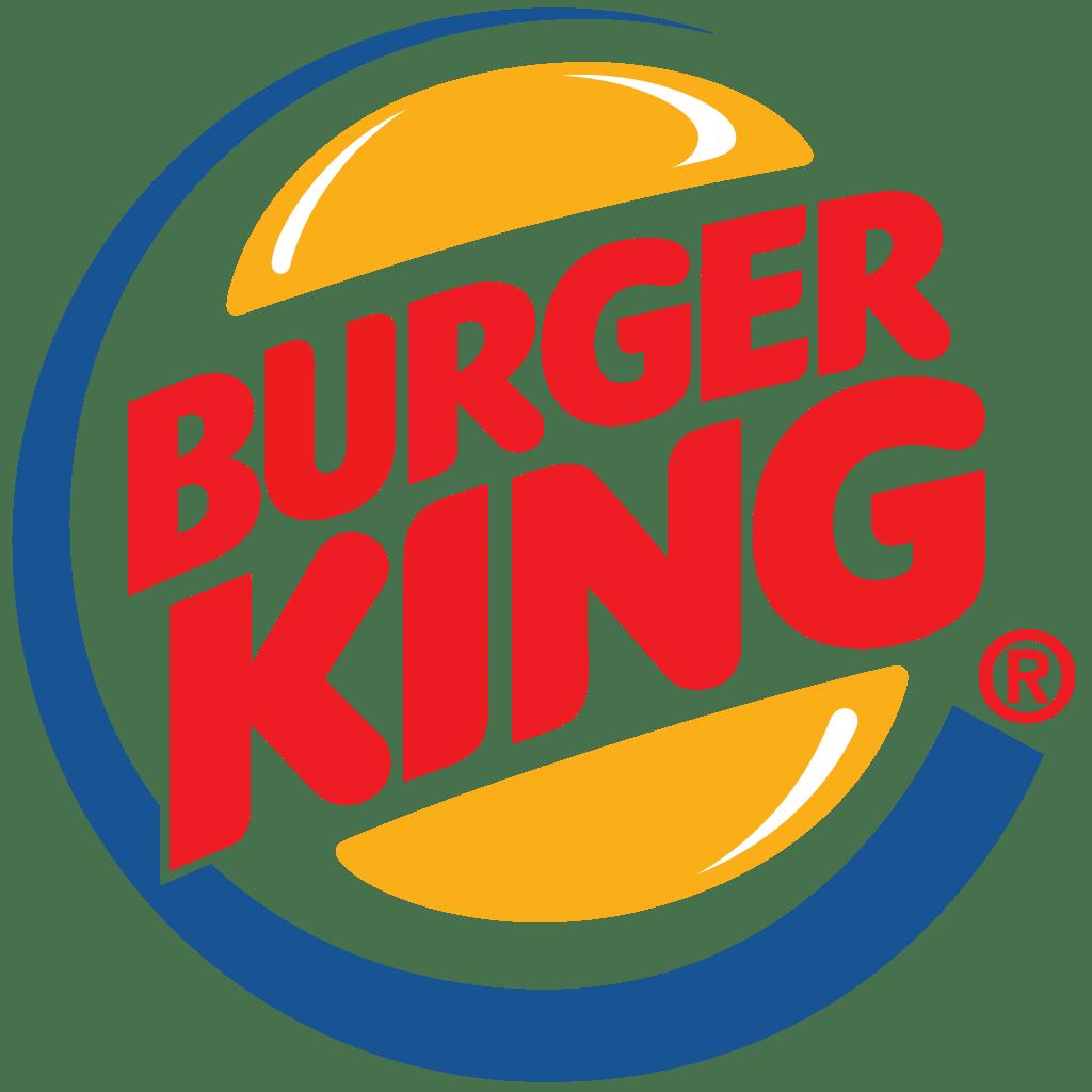 Emoji clipart burger. King logo transparent png