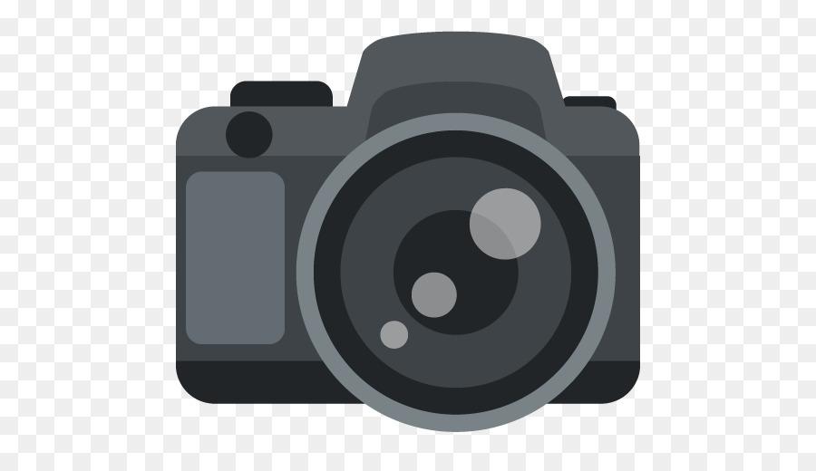 Movie transparent clip art. Emoji clipart camera