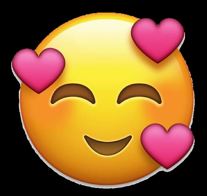 Emoji clipart camera. Emoticons whatsapp png pic