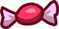 Mysticalchar s house of. Emoji clipart candy