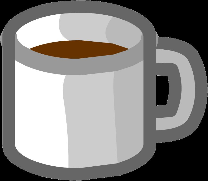 User blog kumatora shop. Party clipart coffee