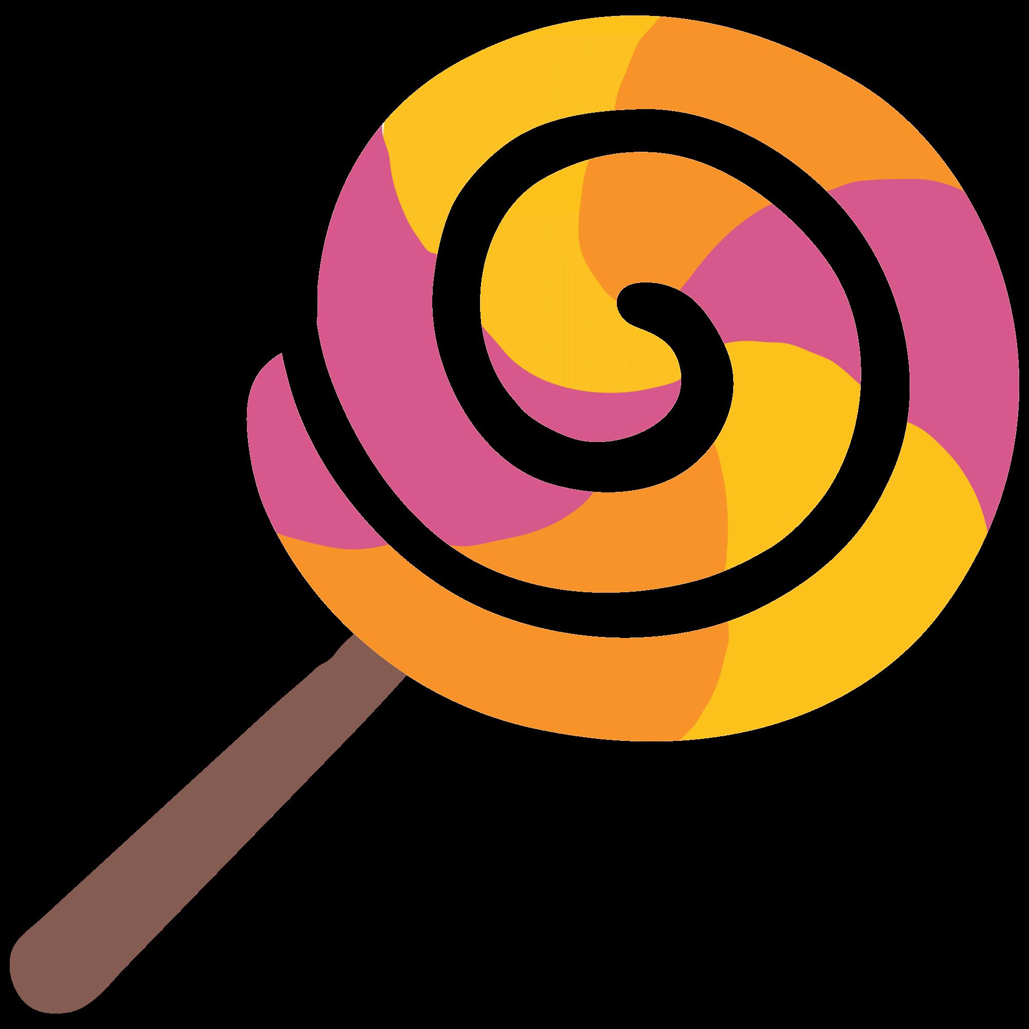 lollipop clipart lolipop