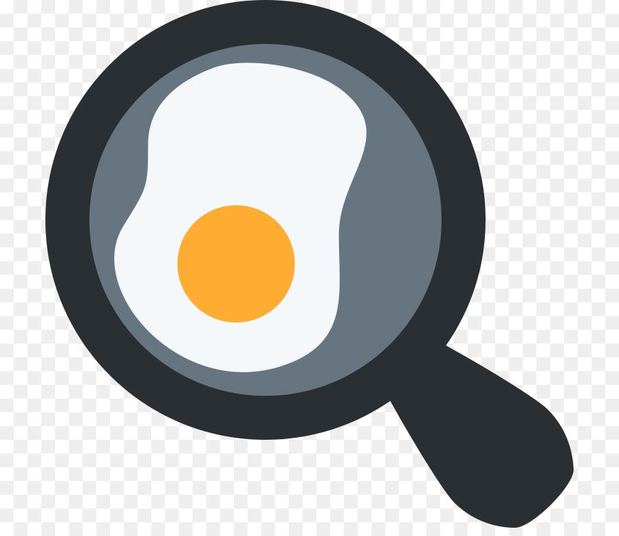 Food . Emoji clipart egg