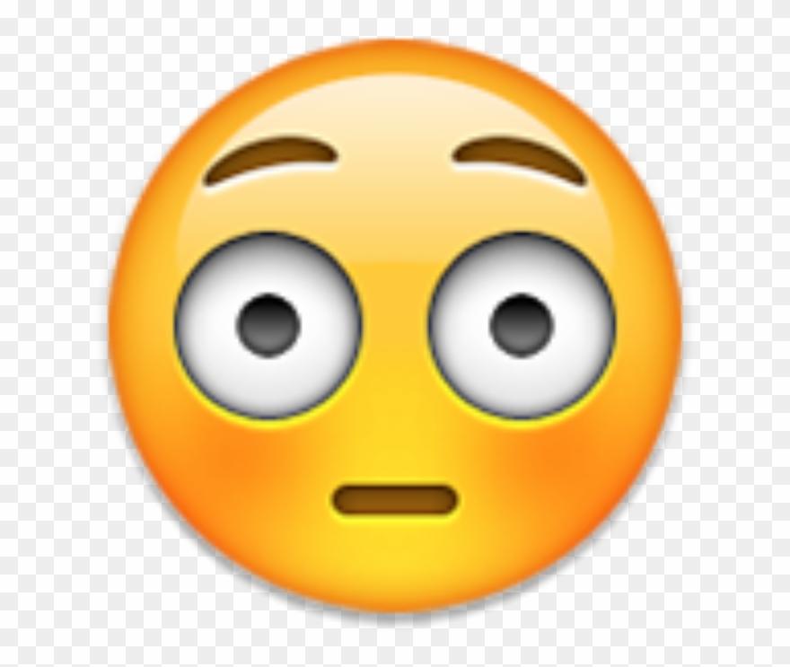 Emoji clipart emotion. Iphone sticker smiley