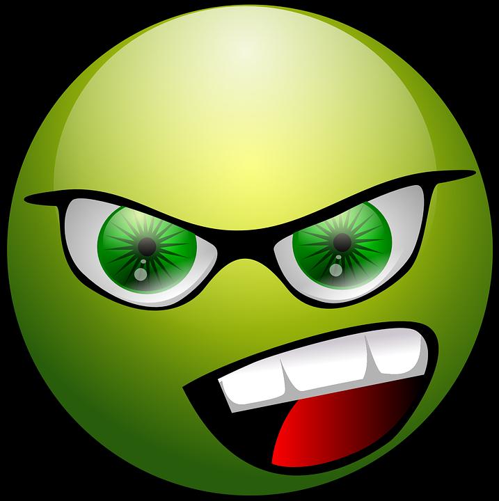 Imagem gratis no pixabay. Volleyball clipart emoji