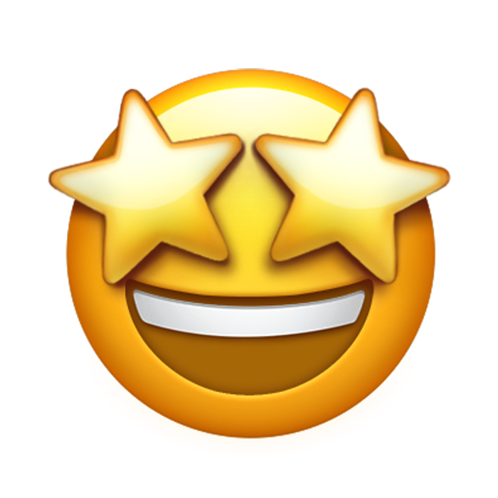 Emoji clipart explosion. Exploding head all the
