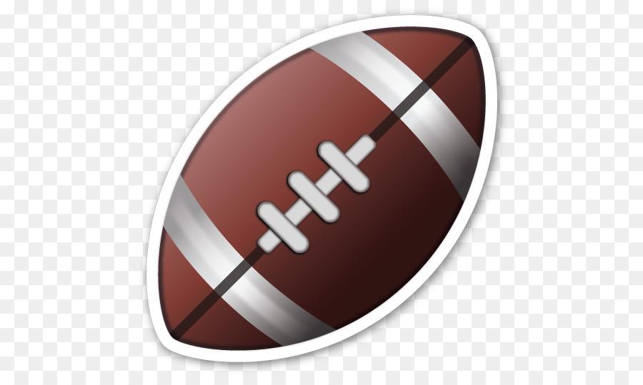 American background emoji . Football clipart sticker