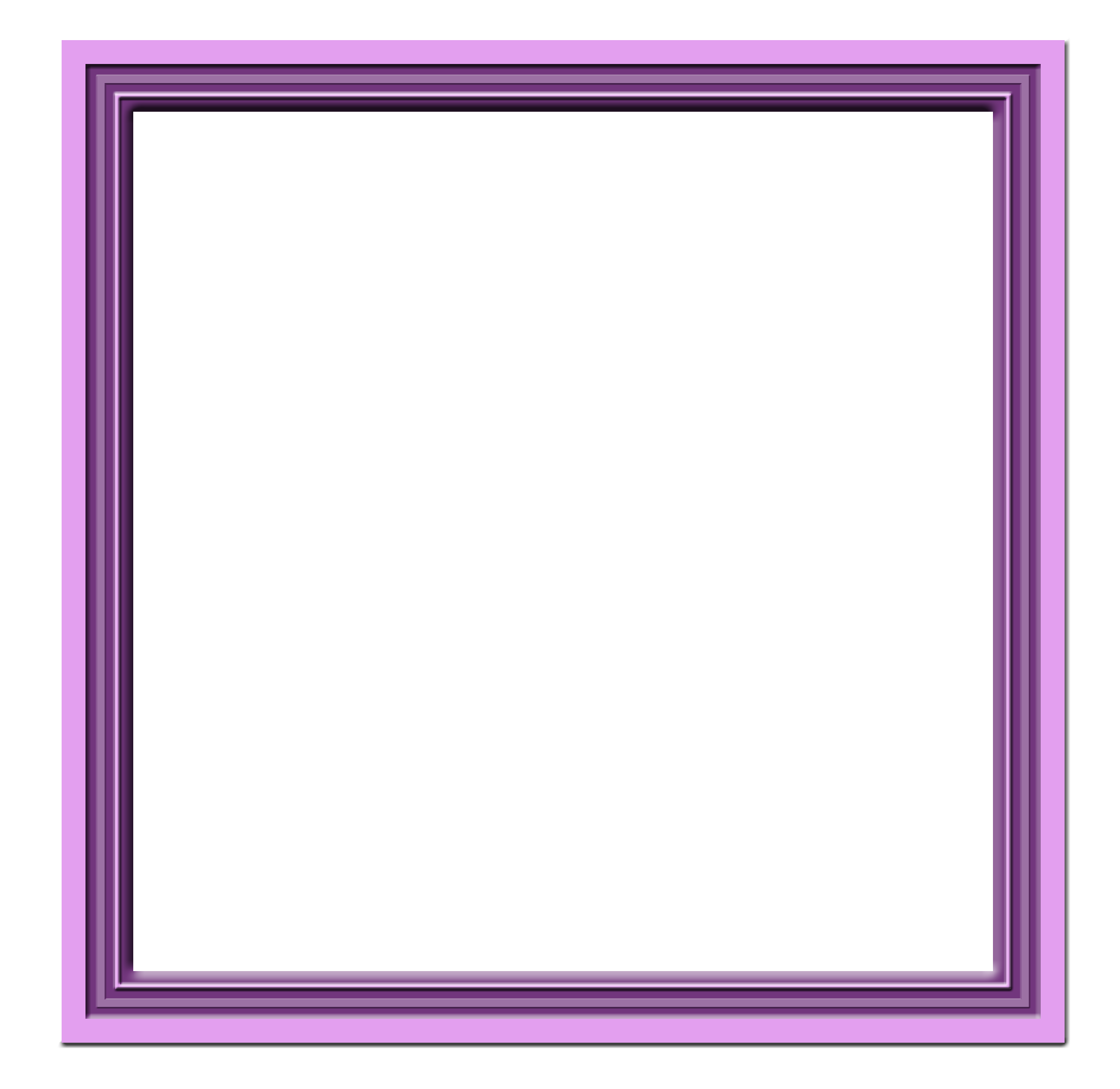 Jazz clipart border. Free photoshop frames and