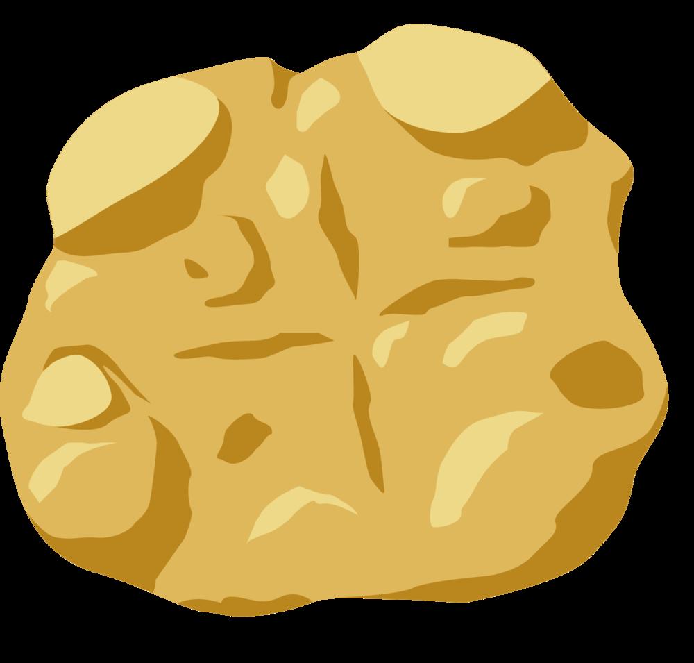 Rezmoji dylan lowden frybreadpng. Emoji clipart fry