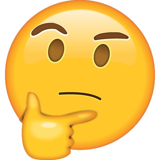 Smiley face with no. Emoji clipart grumpy