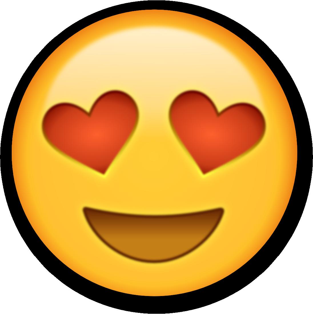 That i put download. Emoji clipart iphone