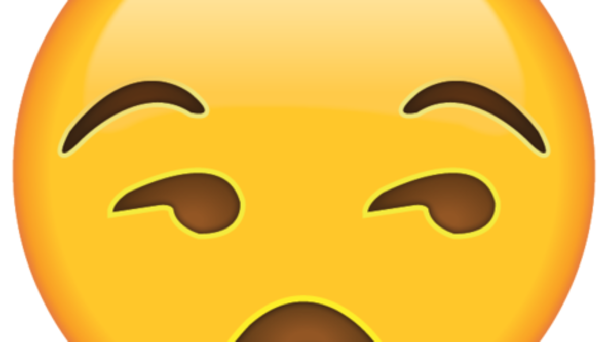 An only review of. Emoji clipart iphone