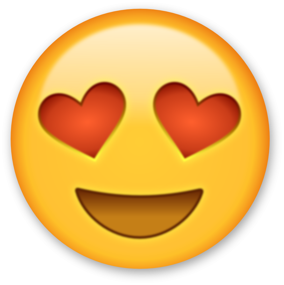 Emoji clipart iphone. Little that i put