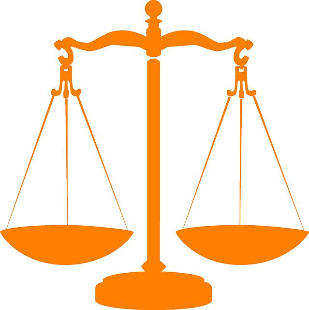 Emoji clipart justice. Libra at getdrawings com