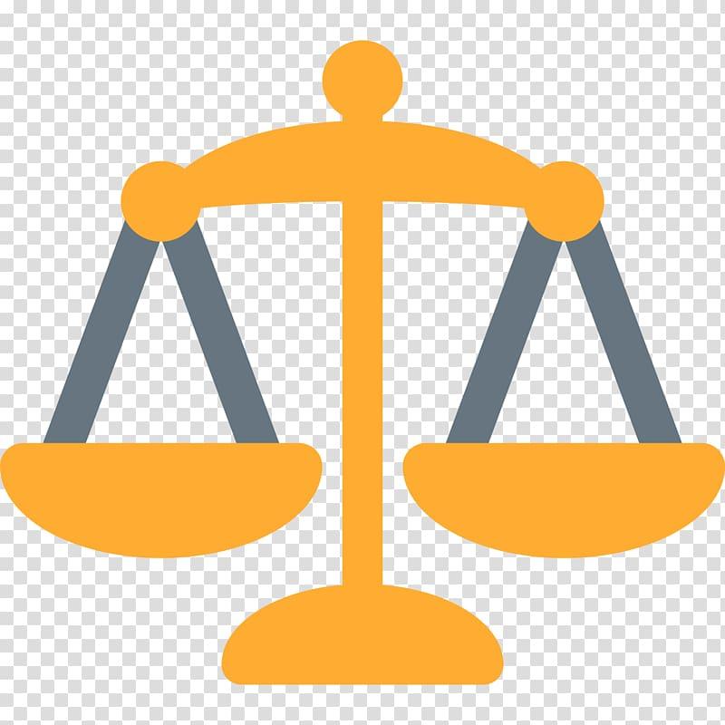 Emoji clipart justice. Supreme court of the