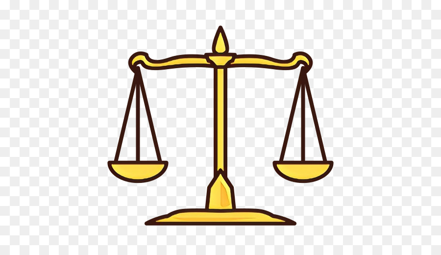 Emoji clipart justice. Png download free transparent