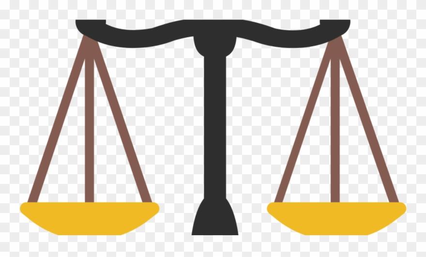 Boston economic presentation waage. Emoji clipart justice
