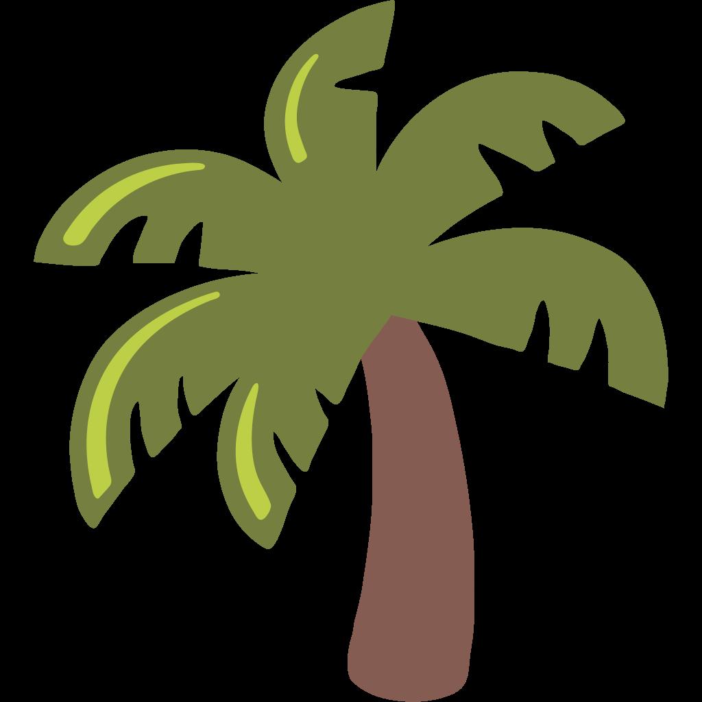 File u f svg. Emoji clipart leaf