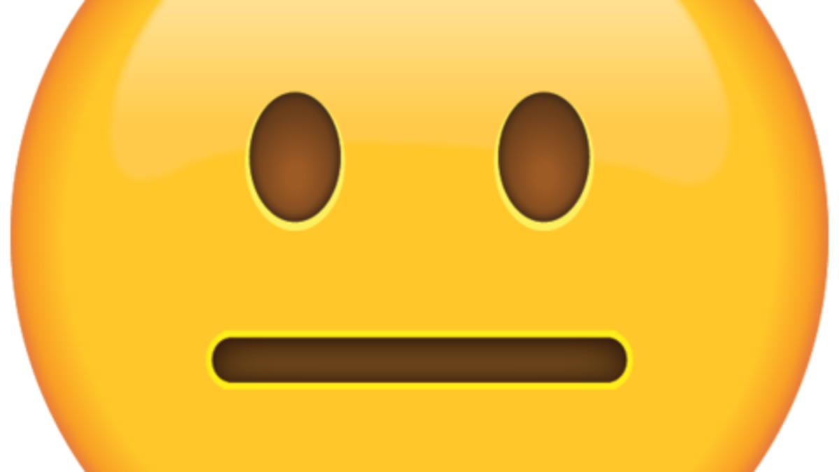 An only review of. Writer clipart emoji