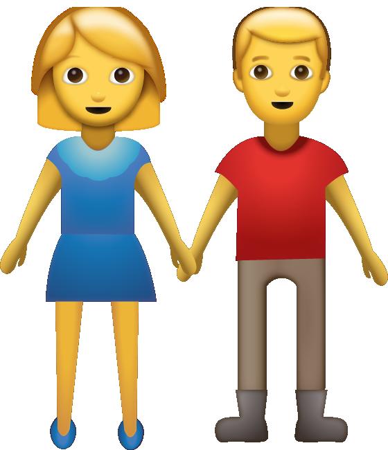Emoji clipart person. Download all icons island