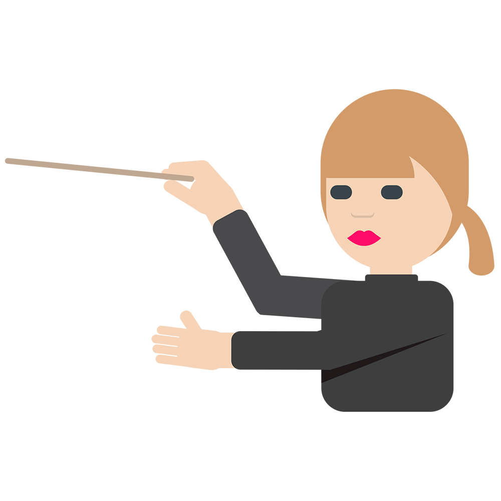 The voice thisisfinland download. Emoji clipart person